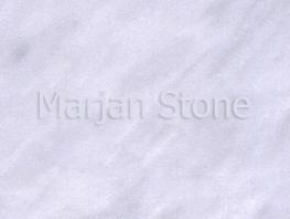 (MS-M68) سنگ مرمر کریستال