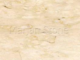 (MS-M4)  سنگ مرمر بژ