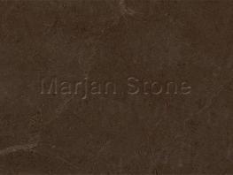 (MS-M61) سنگ مرمر برنز آرمانی