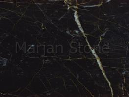 (MS-M9) مرمر مشکی