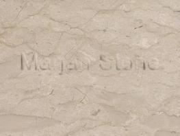 (MS-M62)مرمر بژ آفتابی