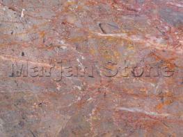 (MS-M49) سنگ مرمر پاییز