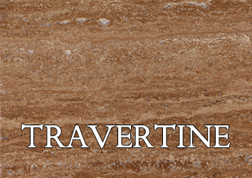 iran travertine stone