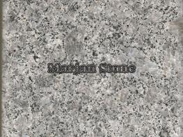 Granito de Khorramdare-1-