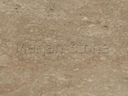 Mármol beige (MS-M41)