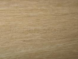 travertina beige clásica (MS-T4)