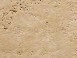 travertina beige clásica (MS-T5)