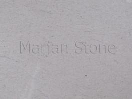 Crystallo marjan (MS-M59)
