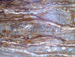 travertina color nuez (MS-T28)