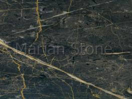 Bonanza negra(MS-M10)