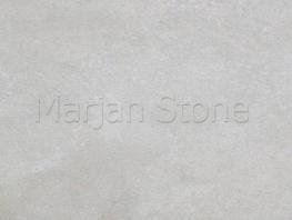 travertina blanca (MS-T32)