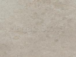 Seta Marmo (MS-M47)
