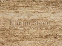 travertina crema beige-(MS-T55)