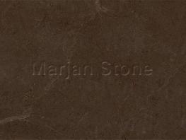 Armany bronce (MS-M61)