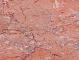 Primavera rosa (MS-M34)