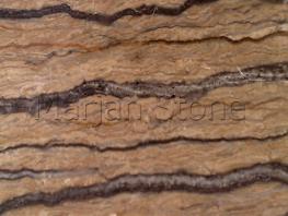 travertina color nuez (MS-T29)