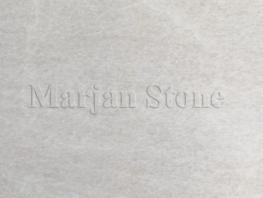 Crystallo marjan-(MS-M59)-w