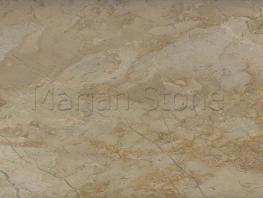 Marmo expreso (MS-M16)