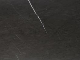 Pietra gris (MS-M31)
