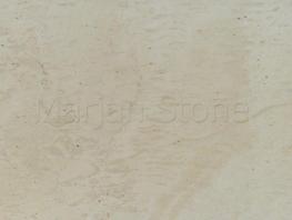 travertina blanca(MS-T35)