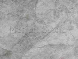 Mármol seta grigio (MS-M46)