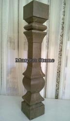 Stone columns-code 16