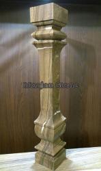 Stone columns-code 18
