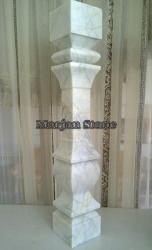 Stone columns-code 22