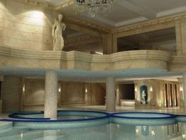 l7l_stone-pool-design-1