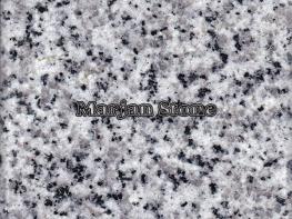 natanz-granite-1