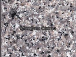 nehbandan-orange-granite