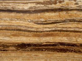 Brown Onyx (MS-O5)
