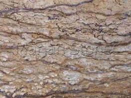 walnut Travertine (MS-T30)