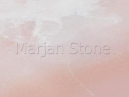 Pink (MS-O26)