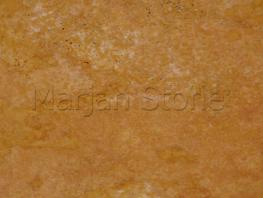 Yellow Travertine (MS-T39)