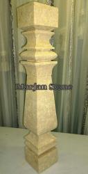 Columnas de piedra-code11