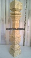 Columnas de piedra-code15