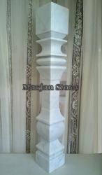 Columnas de piedra-code14
