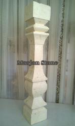 Columnas de piedra-code13