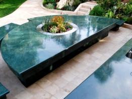 patio interior_658-597x310