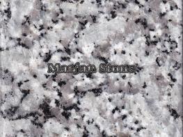 Granito nehbandan gris-1