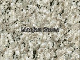 Crema nehbandan granito-2